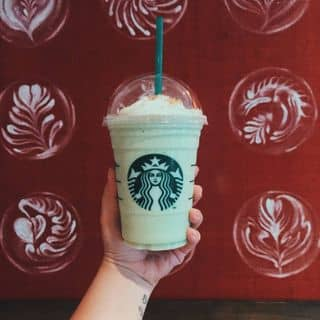 http://tea-3.lozi.vn/v1/images/resized/key-lime-pie-frappuccino-1462184132-277431-1465022081