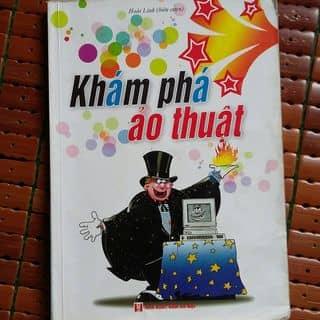 Khám phá ảo thật của caothuyduyen tại Bình Định - 1050815