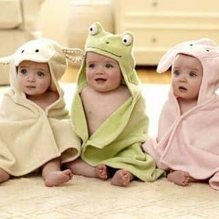 Khăn ủ cho bé của thanhthanh1039 tại Khánh Hòa - 3114475