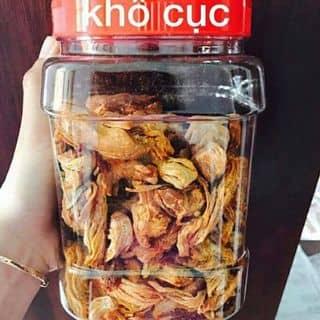 Khô gà các loại của gamhuynh tại Thừa Thiên Huế - 3109328