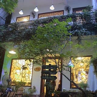 http://tea-3.lozi.vn/v1/images/resized/khong-gian-LeC8GyfBCrCAUprk-370340-1469524170