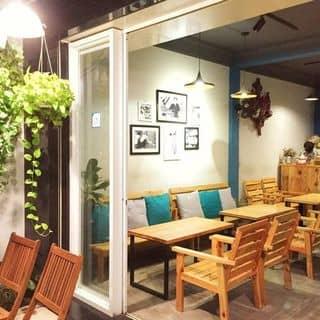 http://tea-3.lozi.vn/v1/images/resized/khong-gian-quan-132194-1448640283