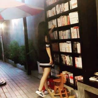 Không gian quán của phuongthao693 tại 9/9 Thi Sách , Thành Phố Vũng Tàu, Bà Rịa - Vũng Tàu - 986869