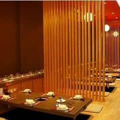 Lẩu Băng Chuyền Kichi Kichi   Điện Biên Phủ - Quận 10 - Nhật Bản & Nhà hàng & Lẩu  - lozi.vn