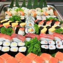 Lẩu Băng Chuyền Kichi Kichi  Mã Mây - Quận Hoàn Kiếm - Nhà hàng & Lẩu  & Nhật Bản - lozi.vn