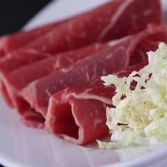 Lẩu Băng Chuyền Kichi Kichi  Phú Mỹ Hưng - Quận 7 - Nhật Bản & Nhà hàng & Lẩu  - lozi.vn