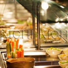 Lẩu Băng Chuyền Kichi Kichi  Sư Vạn Hạnh - Nhật Bản & Lẩu  & Nhà hàng - lozi.vn
