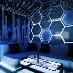 King Karaoke - Karaoke - lozi.vn