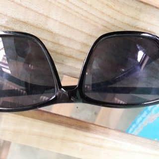 Kính đep của ngashoais tại Chợ Trà Vinh, phường 3, Thị Xã Trà Vinh, Trà Vinh - 1308738