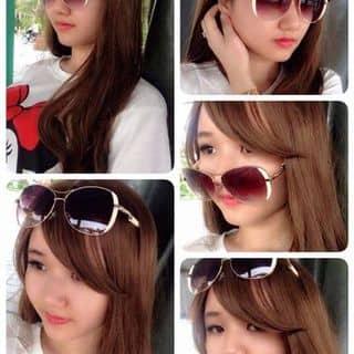 Kính nữ của thuynguyen564 tại Thái Bình - 901031