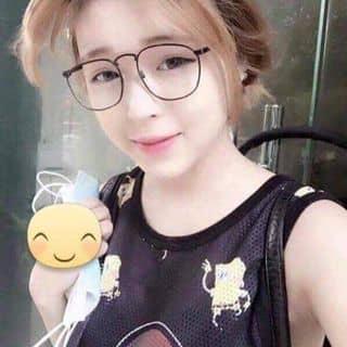 Kính teen  của tranngocanh42 tại Quảng Ninh - 1453289