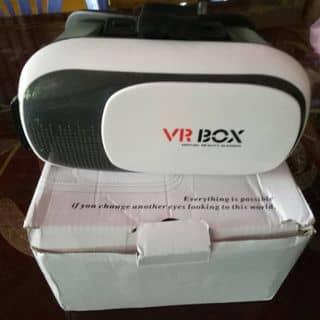 kính thực tế ảo của vancongtruyen tại 24 Nguyễn Công Trứ, Thị Xã Vị Thanh, Hậu Giang - 723179
