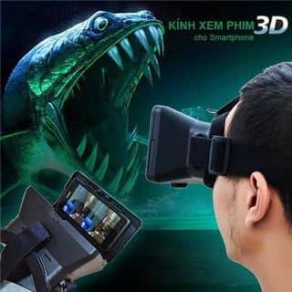 kính thực tế ảo của linhhhhh007 tại Thái Nguyên - 923202
