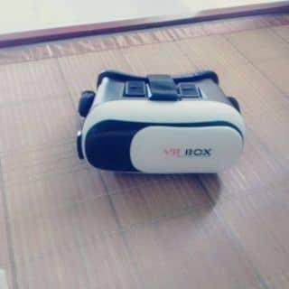 Kính thực tế ảo VR Box của tieulinhnhikns tại Hưng Yên - 3758999
