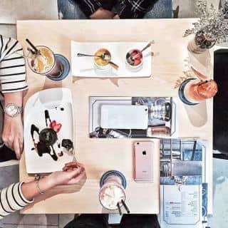 http://tea-3.lozi.vn/v1/images/resized/kitchenette-nguyen-chi-thanh-1459001622-195018-1459001622