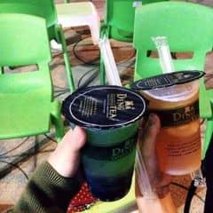 Ding Tea  Phạm Ngọc Thạch - Quận Đống Đa - Café/Trà sữa - lozi.vn