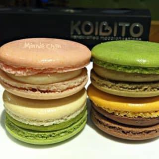 http://tea-3.lozi.vn/v1/images/resized/koibito-macaron-124459-1447558101