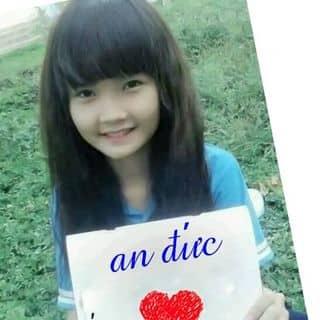 LA girl pro concealer HD của nguyenduc368 tại 24 Lê Lợi, Thành Phố Pleiku, Gia Lai - 979422