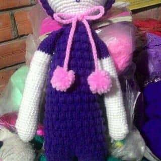 Lalylala cừu bằng len. của dslien1 tại Tiền Giang - 2021679
