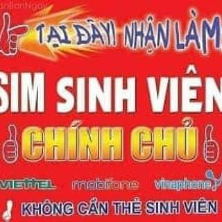 Làm sim của gatuan4 tại Bắc Ninh - 1123682