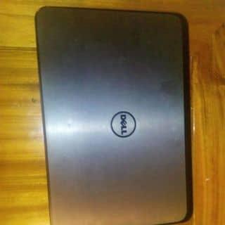 Laptop Dell D630 của nguyennghia443 tại Lâm Đồng - 3336685