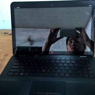 Laptop HP Envy 14 của truongxuanbach tại Tiền Giang - 2781730