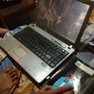 Laptop sony vaio của nguyenkimlinh tại Chợ Đêm Đà Lạt, Thành Phố Đà Lạt, Lâm Đồng - 1027835