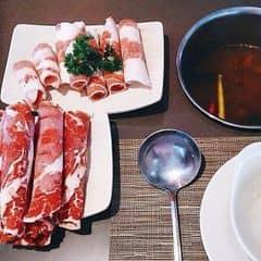 Lẩu Băng Chuyền Kichi Kichi  Nguyễn Văn Trỗi - Quận Phú Nhuận - Nhật Bản & Lẩu  & Nhà hàng - lozi.vn