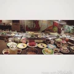"""Mỗi lần tụ họp bạn bè hay chán chán là muốn kiếm quán nào đó ăn uống cho thoả thích. Hanoi thì đầy rẫy các quán lẩu từ đầu phố tới cuối ngõ, loại nào mình cũng check cả rồi :)) mà quay đi quay lại nghĩ tới nghĩ lui thì vẫn cứ lựa chọn cửa hàng Kichi ở Giảng Võ ( vì là sát nhà tui nè :)) ). Đi ăn thì đi 1 mình cũng oke mà kéo cả lũ đi cũng ko thiếu chỗ, được cái mình toàn đi vào tầm vắng khách, nên ăn uống thoải mái lắm. Đến thì phải chọn vị trí đầu nồi là nhất rồi :)) ngồi đầu nồi thì được ăn món mới đầu tiên nè, ko sợ bị lấy mất nữa :)) hihi. Đồ ăn thì mỗi hôm mình đến lại thay đổi thực đơn xíu, hem sợ bị ngán đâu nhaaa. Điều mình thích nhất ăn ở đây đó là được ăn đến chán tới no thì thui, nước uống cũng phù hợp nữa, nhất là đối với những người trẻ như mình thì hẳn là sẽ lựa chọn coca rồi :"""""""" mình thường chọn nước lẩu cay tứ xuyên, nước lẩu cay vừa đủ có mùi xả rất thơm nữa, mà ăn vào mùa đông đi cùng gấu nữa thì khỏi nói nhaaa :)) yêu thương hết mức luônnn. Nếu bạn muốn đc ăn ở 1 nơi sạch sẽ, ghét ầm ĩ, phục vụ chuyên nghiệp, đồ ăn thì ăn mãi ko hết thì hãy thử lựa chọn KichiKichi nhaaaa. Đông đến rồi kiếm gấu ( hoặc cạ cứng ) đi măm cùng nhaaaa. #happykichi"""