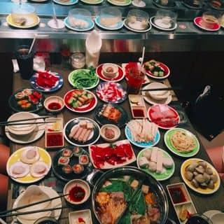 http://tea-3.lozi.vn/v1/images/resized/lau-bang-chuyen-kichi-110986-1445414838