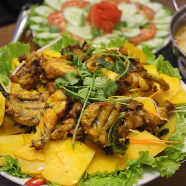 Halal Beef - Hàng Muối - Số 9 Hàng Muối, Quận Hoàn Kiếm, Hà Nội