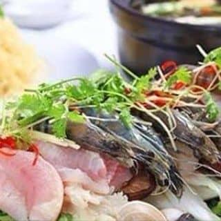 Lẩu hải sản của changtraidacamhp2001 tại 63 Hoàng Thiết Tâm, Trần Thành Ngọ, Quận Kiến An, Hải Phòng - 2744168