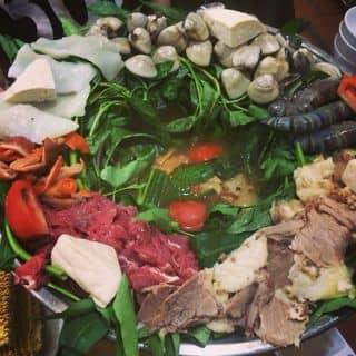 http://tea-3.lozi.vn/v1/images/resized/lau-hongkong-30171-1446654975