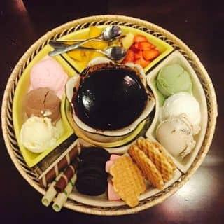 http://tea-3.lozi.vn/v1/images/resized/lau-kem-142744-1450539347