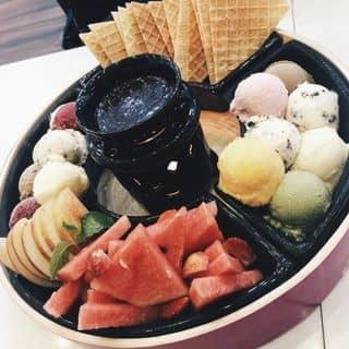 http://tea-3.lozi.vn/v1/images/resized/lau-kem-174767-1456669446