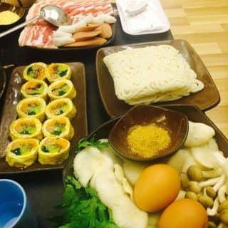 http://tea-3.lozi.vn/v1/images/resized/lau-kim-chi-162026-1453913130