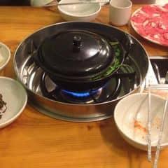 Shabu Shabu  Trần Duy Hưng - Quận Cầu Giấy - Buffet & Nhật Bản & Nhà hàng - lozi.vn