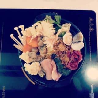 http://tea-3.lozi.vn/v1/images/resized/lau-nam-hai-san-33842-1424229407