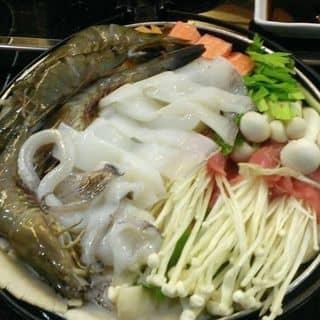 http://tea-3.lozi.vn/v1/images/resized/lau-nhat-ban-26829-1421325468