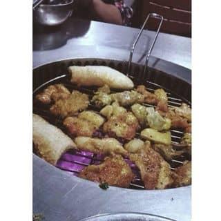 http://tea-3.lozi.vn/v1/images/resized/lau-nuong-16480-1416820646