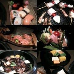 Sumo BBQ - Hoàng Quốc Việt