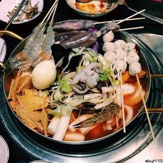 http://tea-3.lozi.vn/v1/images/resized/lau-poki-hai-san-82151-1443951637