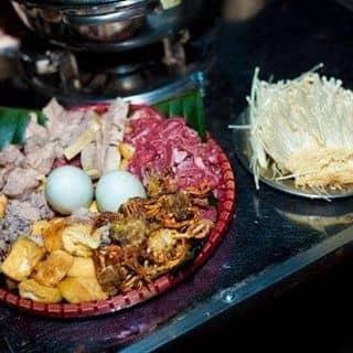 http://tea-3.lozi.vn/v1/images/resized/lau-rieu-cua-8613-1410239250