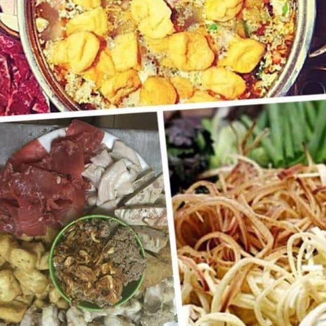 """Lẩu """"Ngon"""" 63 Nguyễn Du - 63 Nguyễn Du, Quận Hai Bà Trưng, Hà Nội"""