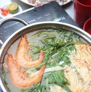http://tea-3.lozi.vn/v1/images/resized/lau-thai-171164-1456125273