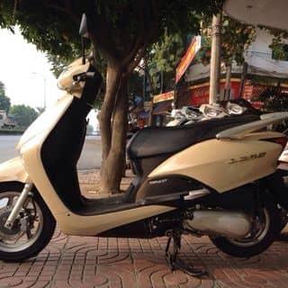 Lead 2010 của tienpham84 tại Ninh Bình - 1318554
