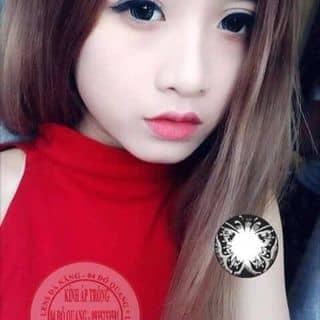 Lens mắt  của mailinh126 tại Quảng Ninh - 1469793