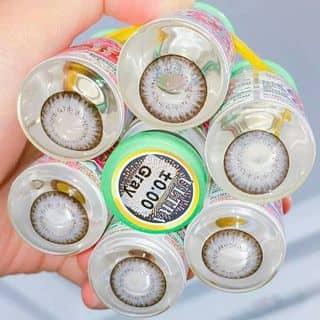 Lens vassen hàn quốc của tuyetnhi89 tại 33/3 Trần Hưng Đạo, Thành Phố Long Xuyên, An Giang - 727913