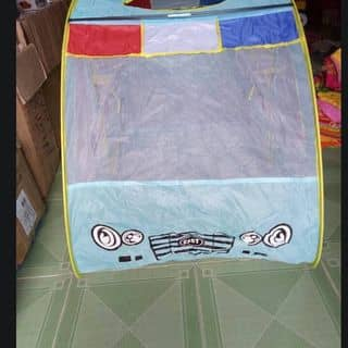 Lều chơi xe hơi cho bé của thythy0107 tại Quảng Ngãi - 2955825
