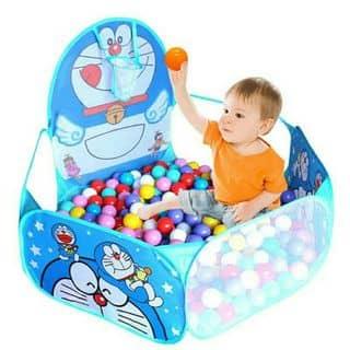 Lều kèm 50 bóng cho bé của phuongamity tại Quảng Nam - 2828295